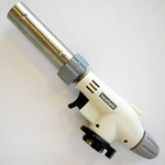 Iwatani Professional Torch Burner