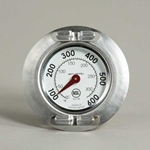 R&F Surface Thermometer