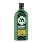 Molotow Refill Cocktail Coversall - 250ml Bottle