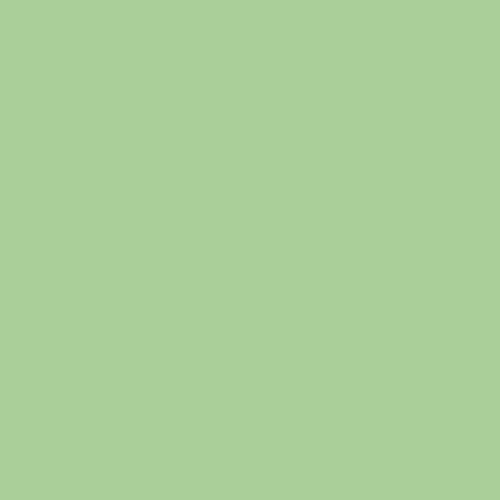 GY59 Pale Green