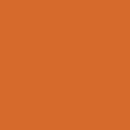 F122 Flourescent Orange