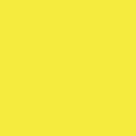 F123 Flourescent Yellow