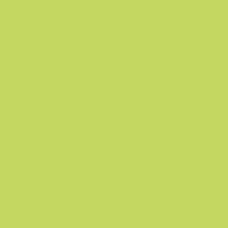 F124 Flourescent Green
