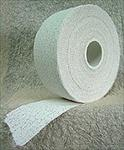 Bulk Plaster Gauze - 4 Inches x 285 Feet