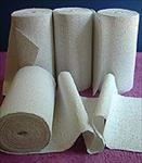 Rigid Wrap Plaster Gauze - 20 lb box - 4 rolls - 11-3/4 Inches wide x 16 yards