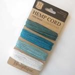 Hemptique Hemp Cards