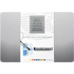 Winsor & Newton Professional Watercolor Stick Set of 10