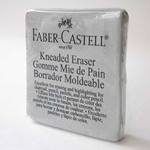 Faber Castell Extra Large Kneaded Eraser