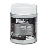 Liquitex Resin Sand - 237ml (8 oz)