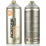Montana TECH Acetone Spray Can