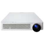 Artograph High Definition Digital Art Projector LED1000