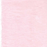 Hand Made Korean Hanji Paper- Pale Pink