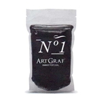 ArtGraf Kneadable Watersoluble Graphite Putty - 150 GSM