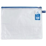 "Alvin NB Original Series Mesh Bag - 10""x13"""