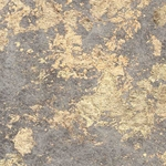 "Jaja Metal Leaf Paper- Gold Dust Veil 14x20"" Sheet"