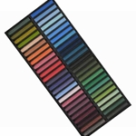 Girault Soft Pastel Sets- 50 Doug Dawson Plein Air Set