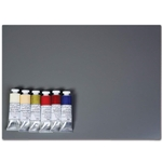 New Wave Paint Palette Set - Modern Master Michael Harding Paint with POSH Palette