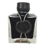 J. Herbin 1670 Inks Collection - Stormy Grey 50ml