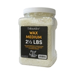 Enkaustikos Wax Medium 2-1/2 Lb Jar