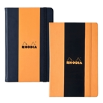 Rhodia Pocket Webnotebook