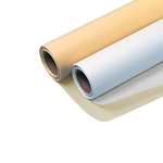 Aquabee Artique Paper Rolls - 5 yds x 38 in