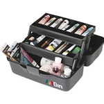 ArtBin 2 Tray Sketch Box
