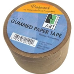 Art Alternatives Gummed Paper Tape