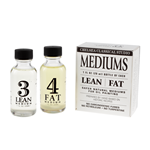 Chelsea Classical Studio Mini 2-pack-MEDIUMS