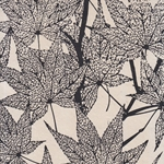 *NEW!* Skeletal Leaves Paper