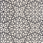 *NEW!* Chrysanthemum Grid Paper