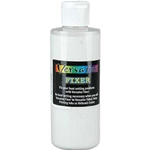Versatex Screenprinting Ink Fixer
