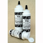 Lineco PH Neutral PVA Glue