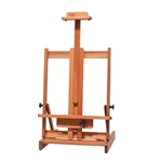 Richeson Deluxe Table Top Easel