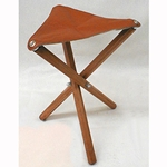 Jack Richeson Portable Stool