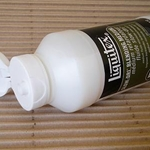 Liquitex Slow-Dri Blending Medium