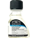Winsor & Newton Watercolor Medium-Lifting Medium - 75 ml Bottle