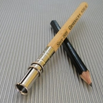 General Pencil Co. Pencil Extender - The Miser