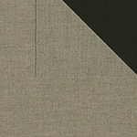 Caravaggio 514F Linen Extra Fine Texture 11oz Single Primed Clear Coat