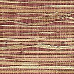 Natural Woven Grass Cloth Paper