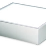 "Artograph Lightracer Elite Light Box by Artograph 10""X12"""
