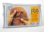Plus Air Dry Modelling Clay
