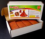 Original Sculpey 8 lb Box of Polymer Clay