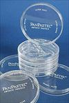 PanPastel Pack of 8 Extra Sofft Jar Lids
