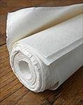 Sumi Paper Roll- Sprinkle Gold (Roll of 10 Sheets)