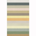Hahnemuhle Ingres Pastel Papers - 18-3/4 x 24-3/4 Inches