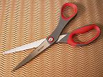 3M Scotch Brand Precision Scissors