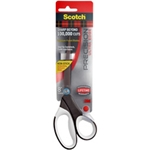 "3M Scotch Brand Precision Ultra Edge 8"" Scissors"