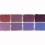 Unison Shadow Set of 8 Colors