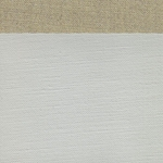 "Fredrix Kent DP Style 125DP Oil Primed Linen 54"" x 6 Yards Roll"
