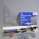 Alvin Architects/Designers Kit